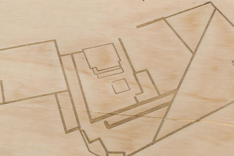 RUDI-BOGAERTS-ART-ASSEMBLAGE
