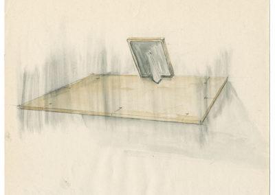 RUDI-BOGAERTS-ART-DRAWING-back_up