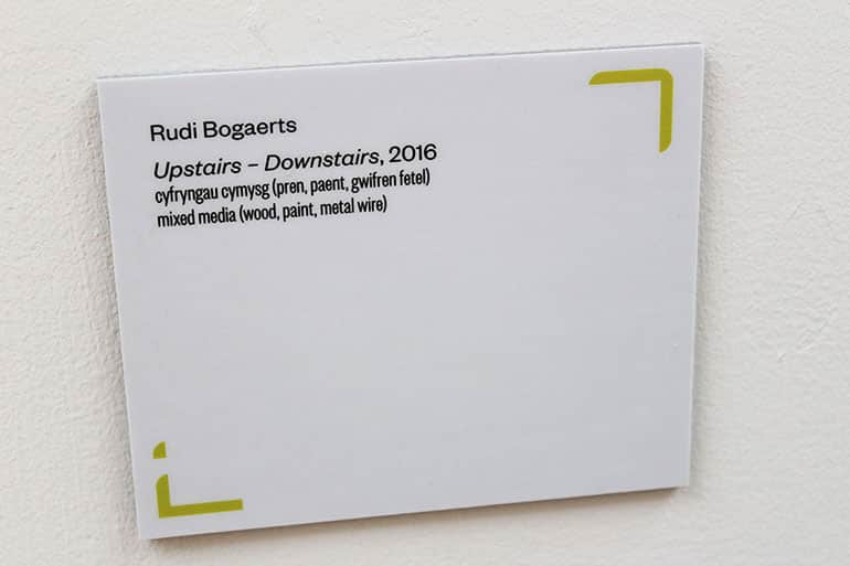This work is made by Rudi Bogaerts