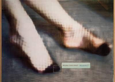 Rented-rooms-Rudi-Bogaerts